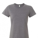 Ladies Sustainable Tee