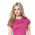 Women´s Slim-Fit Organic T-Shirt