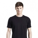 Men´s Classic Stretch T-Shirt