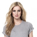 Women´s Rolled Up Sleeve T-Shirt