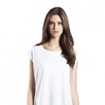 Women´s Tencel Blend Sleeveless Top