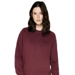 Women´s Raglan Sweatshirt