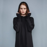 Women´s Hoodie Dress