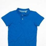 Men´s Superstar Polo