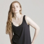 Women´s Loose Fit Vest