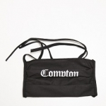 Compton Face Mask