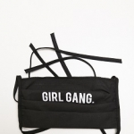 Girl Gang Face Mask 2-Pack