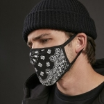 Bandana Face Mask 2-Pack
