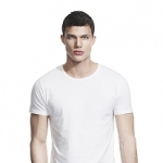 Men´s Slim Fit Jersey T-Shirt