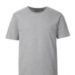 Base T-Shirt Men