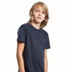 Pure T-Shirt Kids
