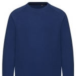 Rush Raglan Sweatshirt Men