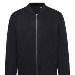 Kult Sweat Jacket Men