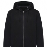 Ride Hoodie Zipper Men