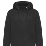 Base Hoodie No Pocket Men