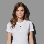Sharon Henley T-Shirt