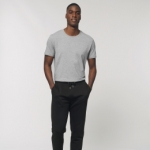 Mover- The Unisex Jogger Pants