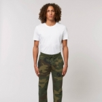 Stanley Mover AOP - The Mens Jogger AOP Pants