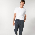 Mover Vintage - The Unisex Garment Dyed Jogger Pants