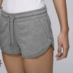 Stella Cuts - Jogging Shorts