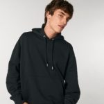 Slammer - The Unisex Relaxed Hoodie Sweatshirt