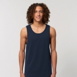 Stanley Specter - The Mens Tank Top