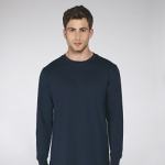 Stanley Shifts Dry - Dry Handfeeling Long Sleeve T-Shirt