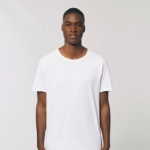 Stanley Skater - The Mens Long T-Shirt