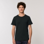 Stanley Adorer - The Mens Light T-Shirt