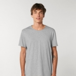 Imaginer - The Unisex Raw Edge T-Shirt
