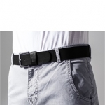 Leather Imitation Belt