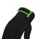 2-tone Sweat Gloves