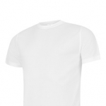 Uneek Clothing - Mens Ultra Cool T Shirt
