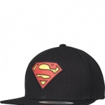 Merchcode - Superman Snapback