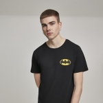 Merchcode - Batman Chest Tee